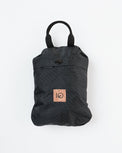 Image of product: Packable Duffle