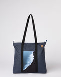DARK DENIM NAVY_CRASHING WAVES SUB_gallery