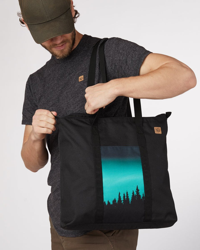 Image of product: Mobius Daily Tote