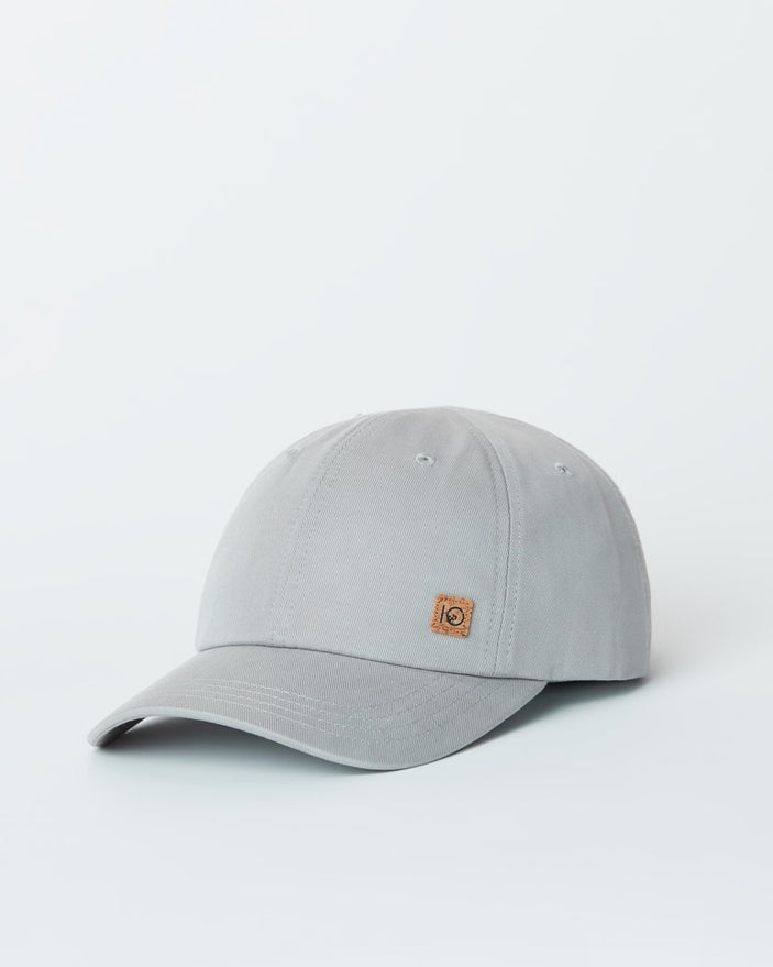 Image of product: Plateau Cap