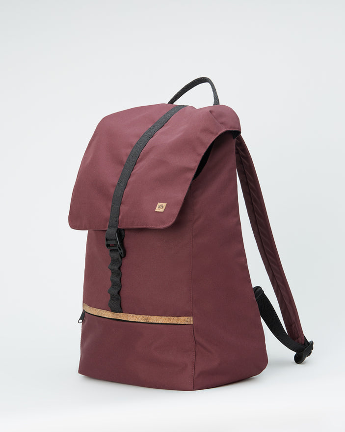 Image of product: Brooklyn Backpack