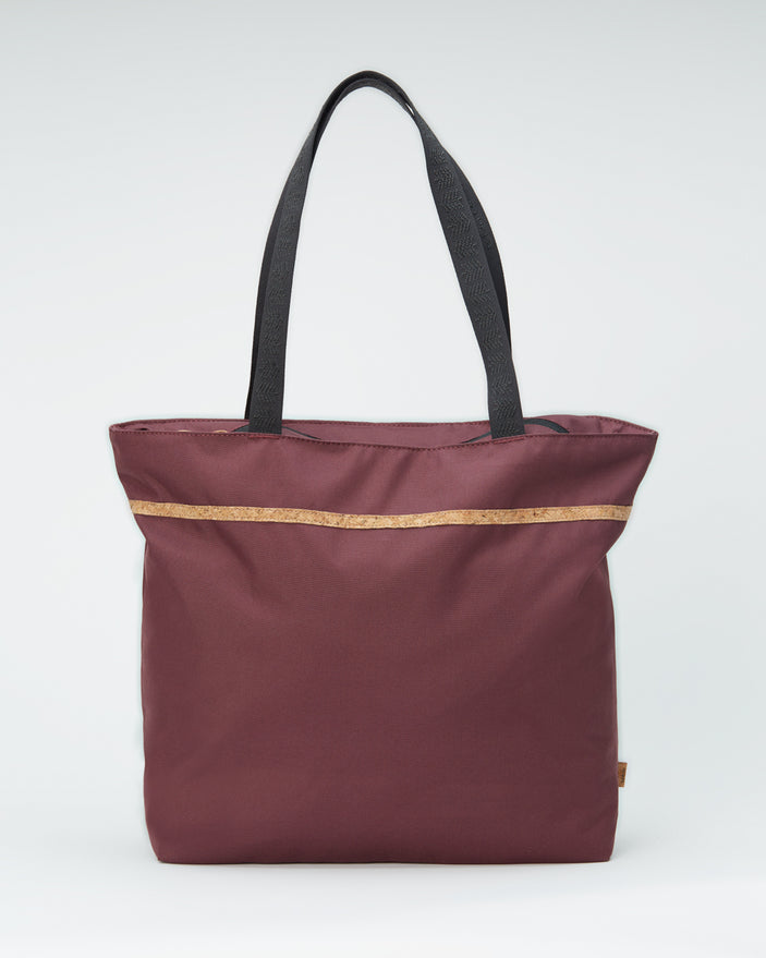 Image of product: Brooklyn Tote