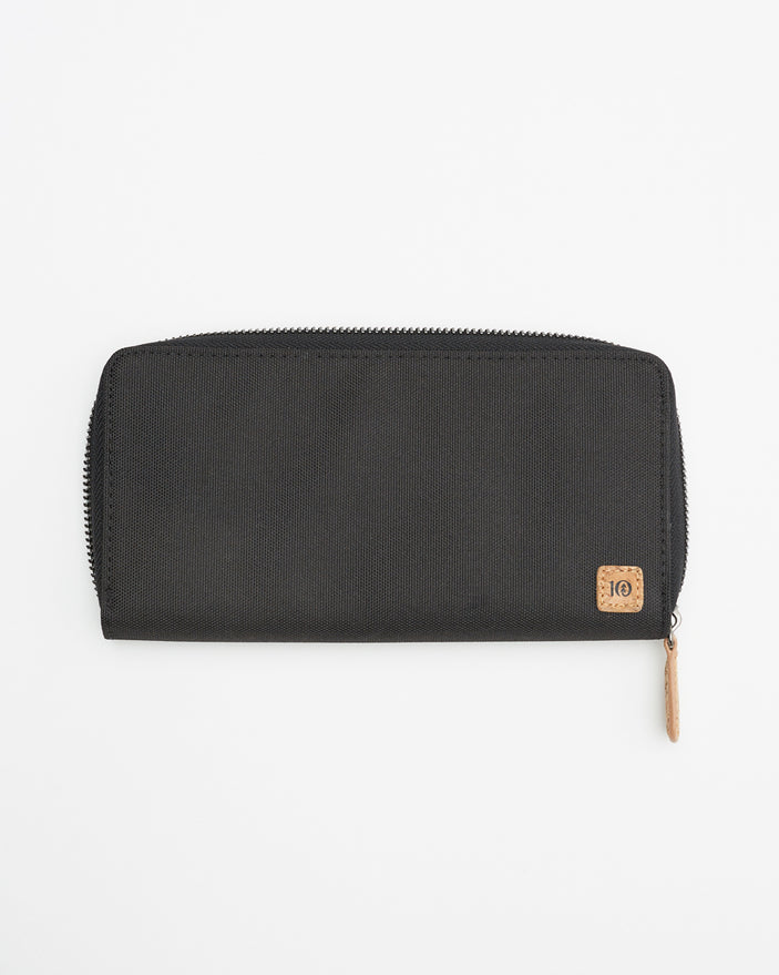 Image of product: Banker Zip Wallet
