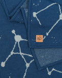DARK DENIM BLUE_STARMAP AOP_gallery