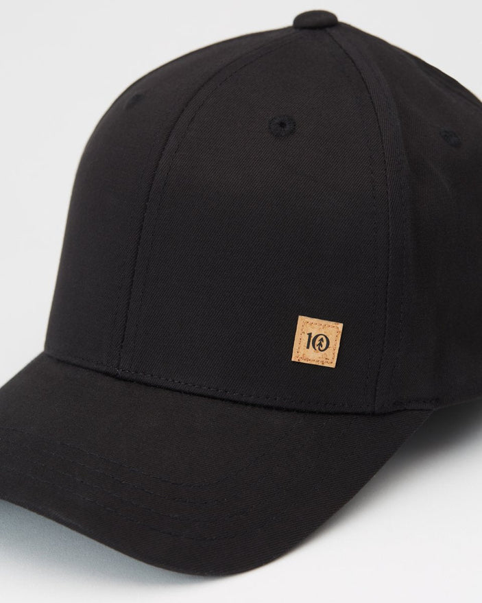 Image of product: Cork Icon Fitted Thicket Hat