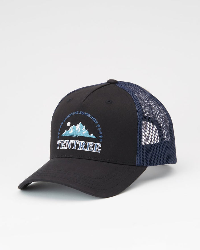 Image of product: Embroidery Altitude Hat