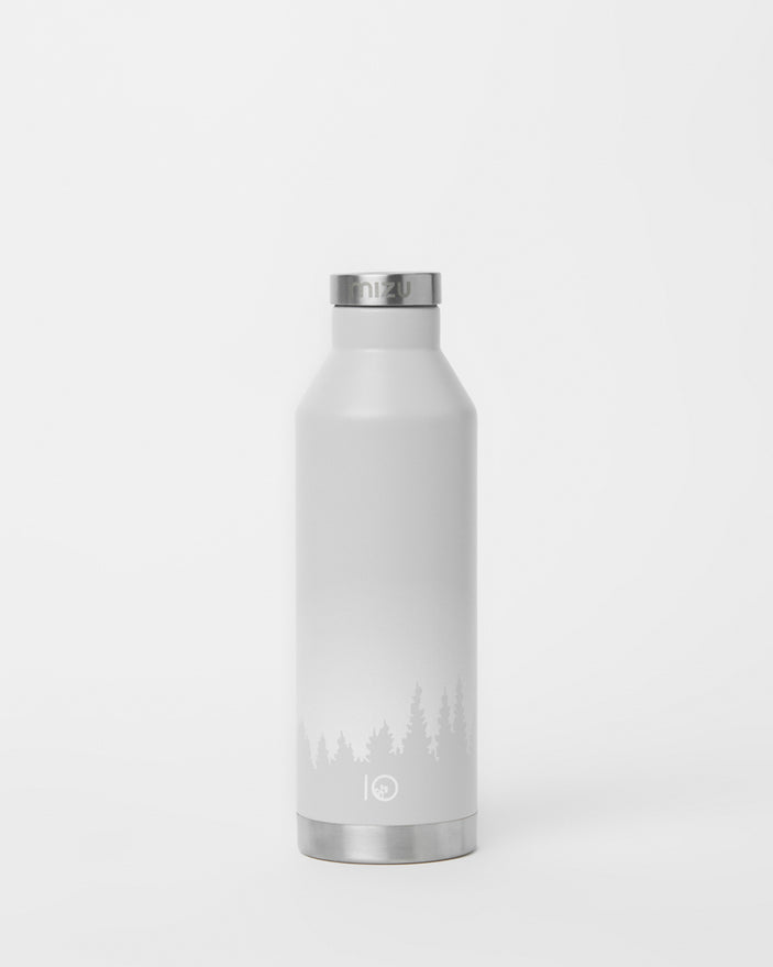 Image of product: Mizu V8 Juniper Water bottle