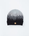 Image of product: Juniper Beanie