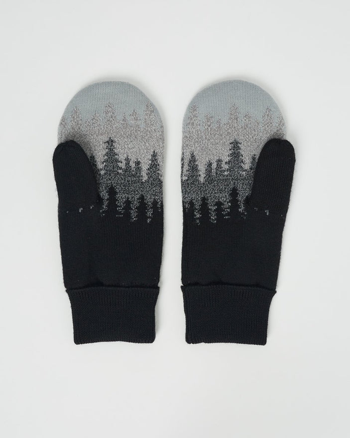 Image of product: Juniper Mittens
