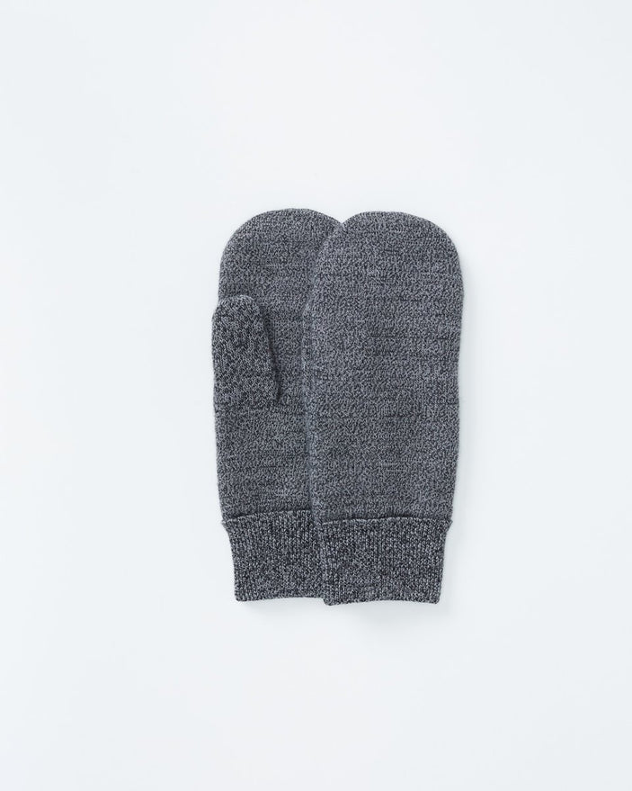 Image of product: Classic Marled Mittens