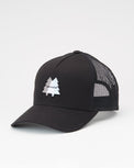 Image of product: Tree Hugger Patch Altitude Hat