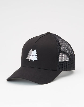 Image of product: Woven Patch Altitude Hat
