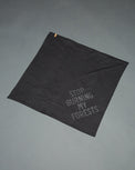 Image of product: FLTR Bandana