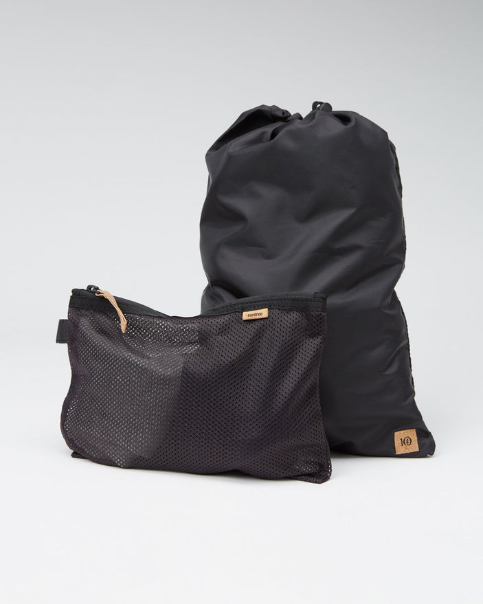 Image of product: Quest Travel Bags