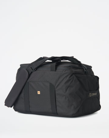 Image of product: Mobius 45L Duffle EV2