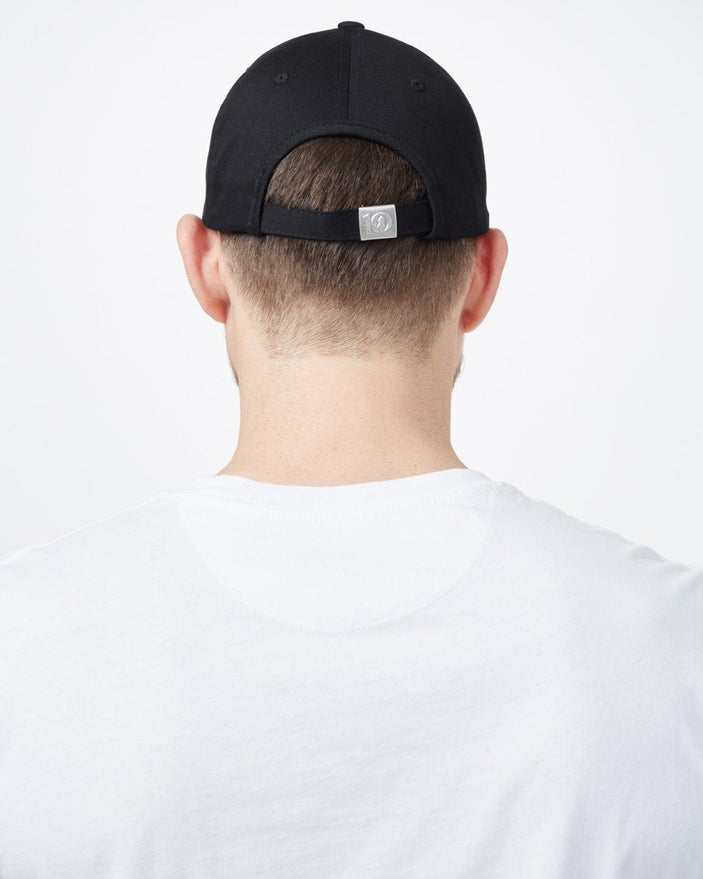Image of product: Eclipse Hat