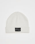 Image of product: I Speak For The Trees Kurt Beanie
