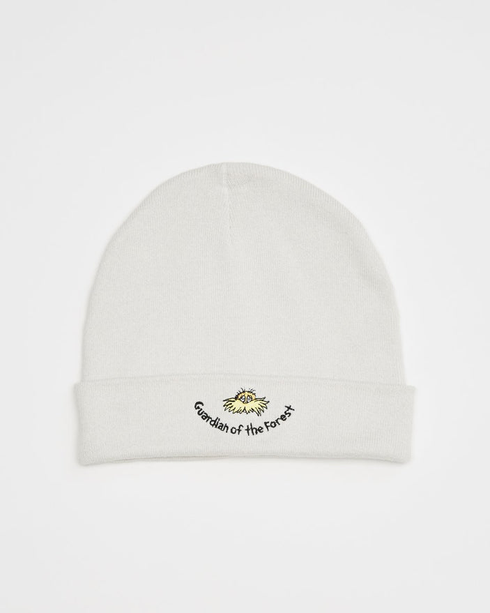 Image of product: Guardian Of The Forest Kurt Beanie