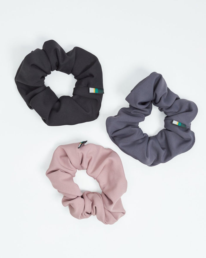 Image of product: inMotion Scrunchie 3-Pack