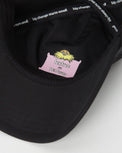 Image of product: Lorax Outline Peak Hat