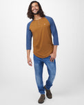 Image of product: M Standard Planter T-Shirt