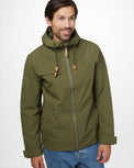 Image of product: Destination Rain Jacket