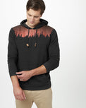 Image of product: M Sunset Juniper Hoodie