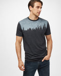Image of product: M Constellation Juniper T-Shirt