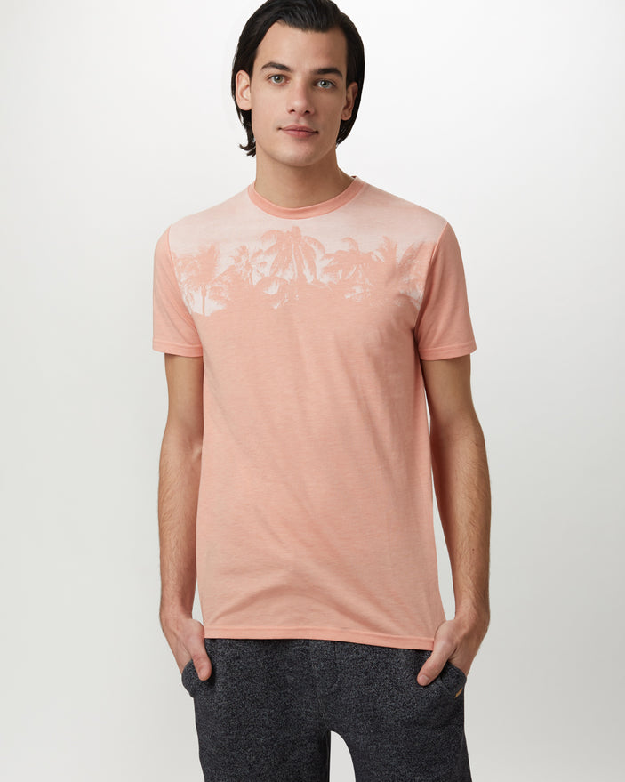 Image of product: M Palm Classic T-Shirt