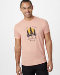 Image of product: M Find Your Wild Classic T-Shirt