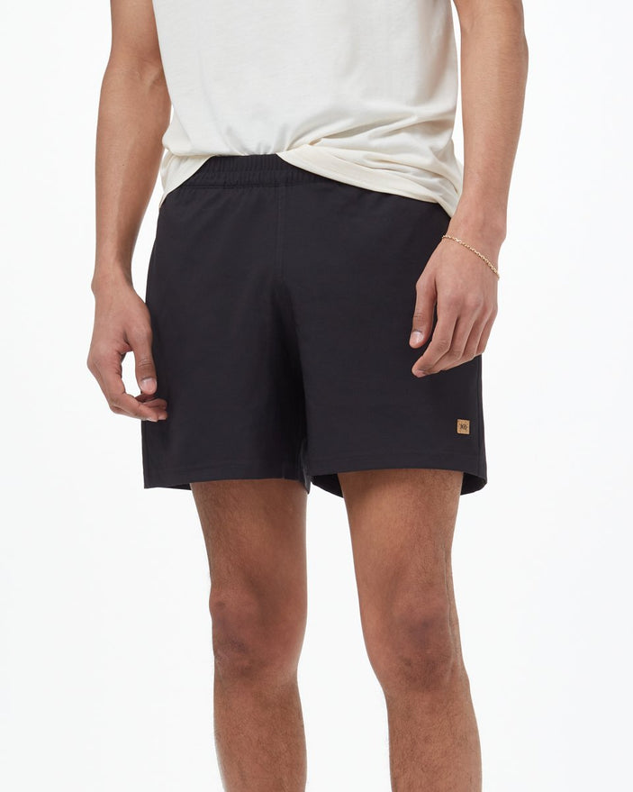 Image of product: M Heritage Short