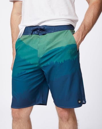 Image of product: M Baja Boardshort