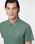 Image of product: M Hemp Polo