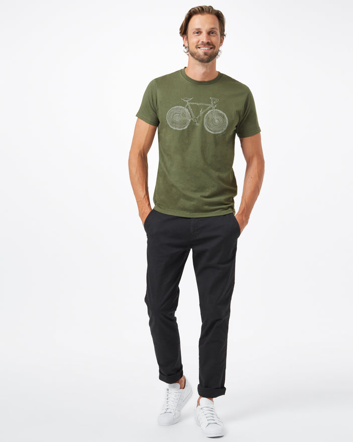 Image of product: M Elms T-Shirt