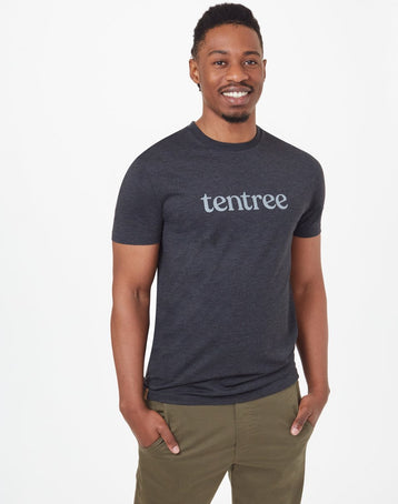 Image of product: Tentree Classic T-Shirt