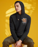 Image of product: M Mexico Monarch Hoodie