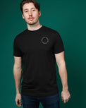 Image of product: M Earth Day Everyday T-Shirt