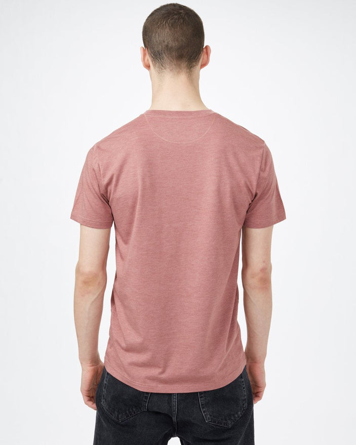 Image of product: Fade Ten T-Shirt