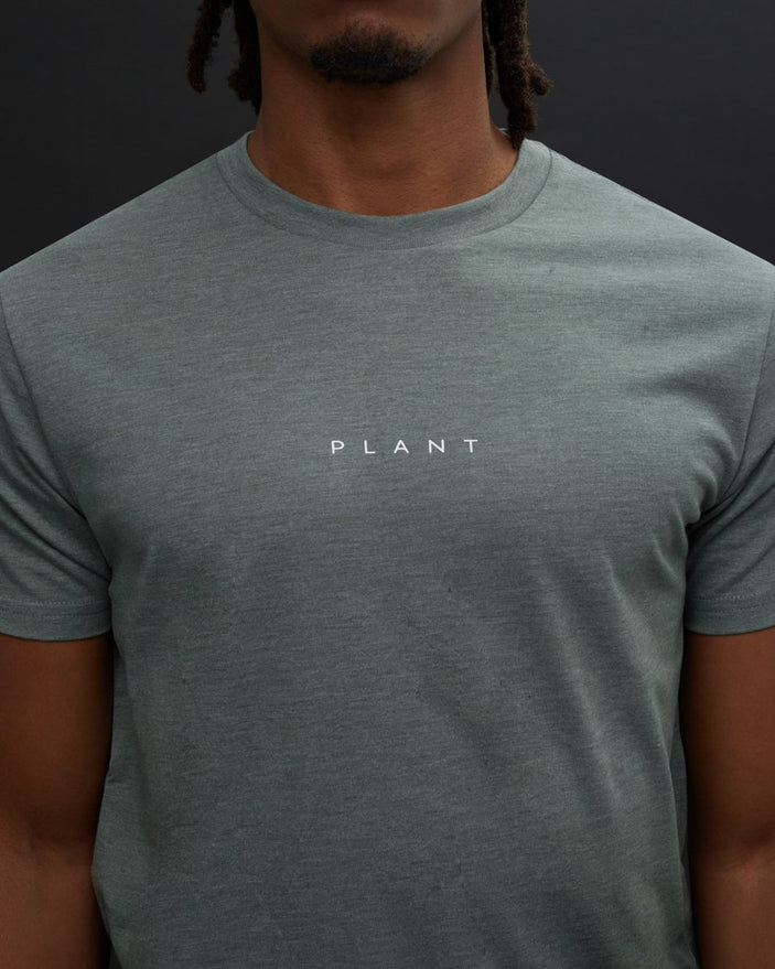 Image of product: Plant T-Shirt