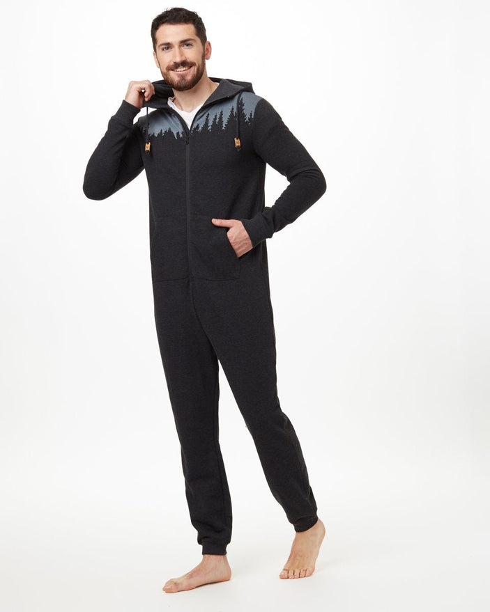 Image of product: Unisex Onesie