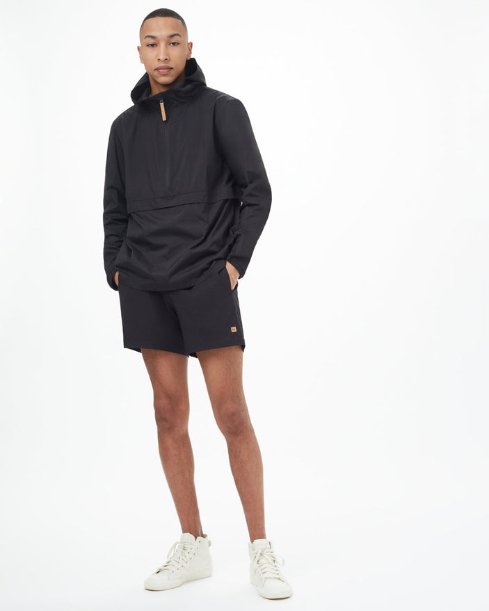 Image of product: Unisex Anorak