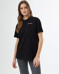 Image of product: Keep Earth Chill Unisex T-Shirt
