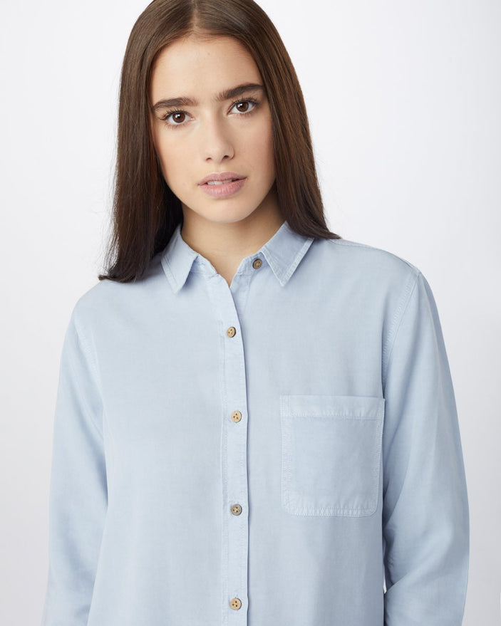 Image of product: W Fernie LS Button Up