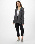 Image of product: W Alouette LS Cardigan