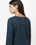 Image of product: W Balsam LS Top