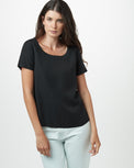 Image of product: W Alene SS Top