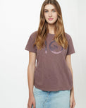 Image of product: W Gradient ten SS T
