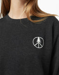 Image of product: W Peace Tree Crew