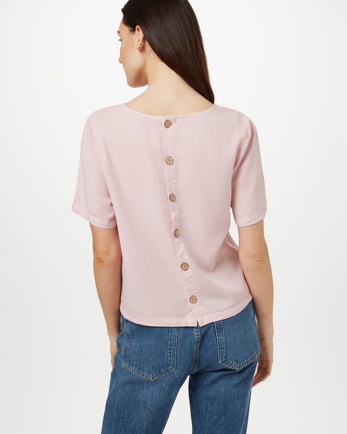 Image of product: W Roche Blouse