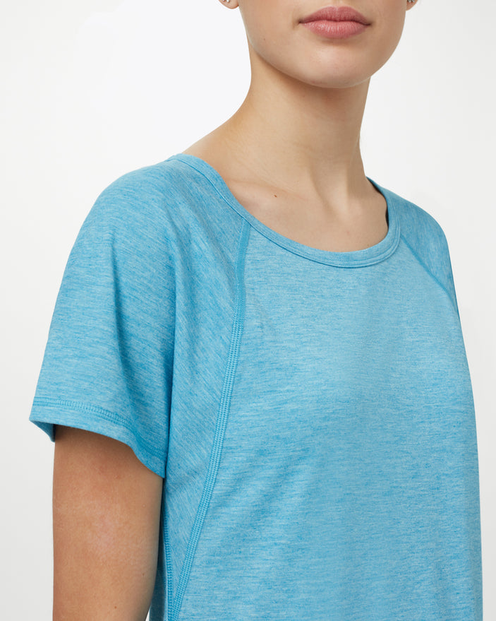 Image of product: W Destination T-Shirt